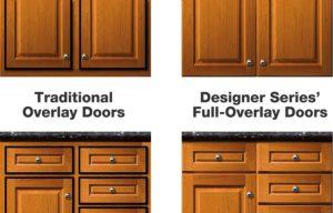 1 Great Door Styles