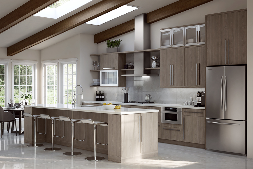 frameless kitchen cabinets home depot hampton bay designer series designer kitchen cabinets 6680